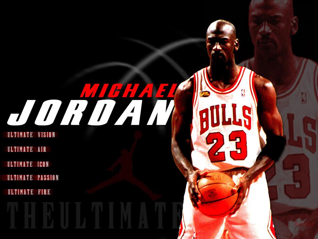 10 Pemain Basket Terbaik Dunia